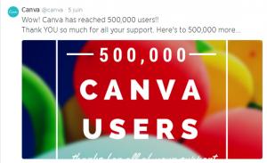 canva500