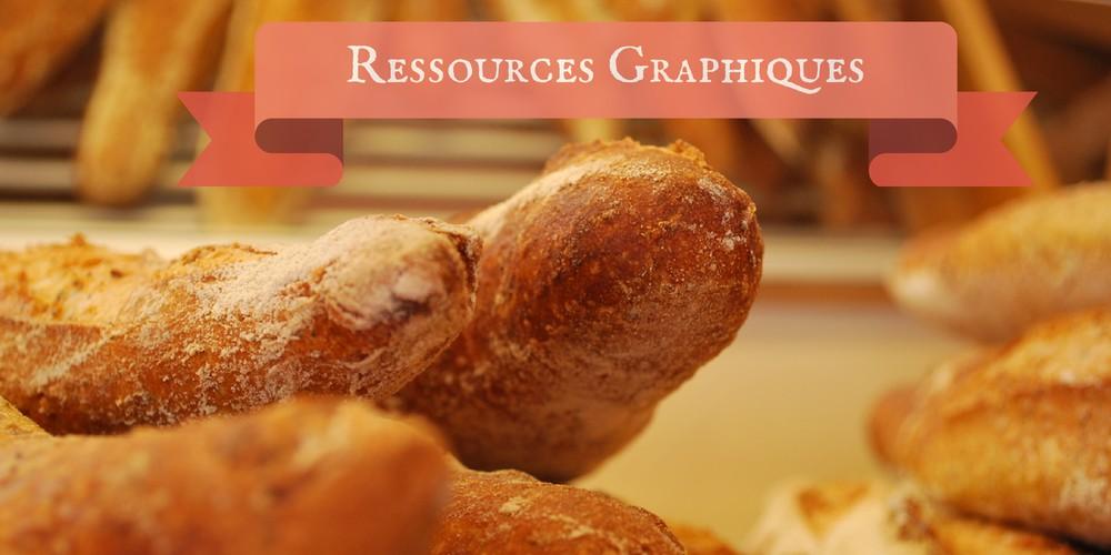 Trouver des ressources graphiques pour présentations, articles et mindmaps