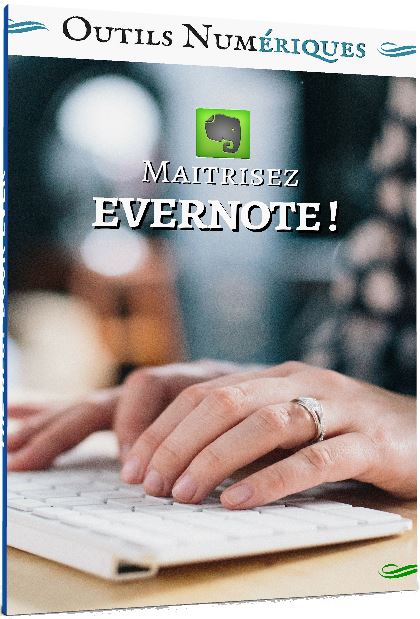 evernote e-book gratuit